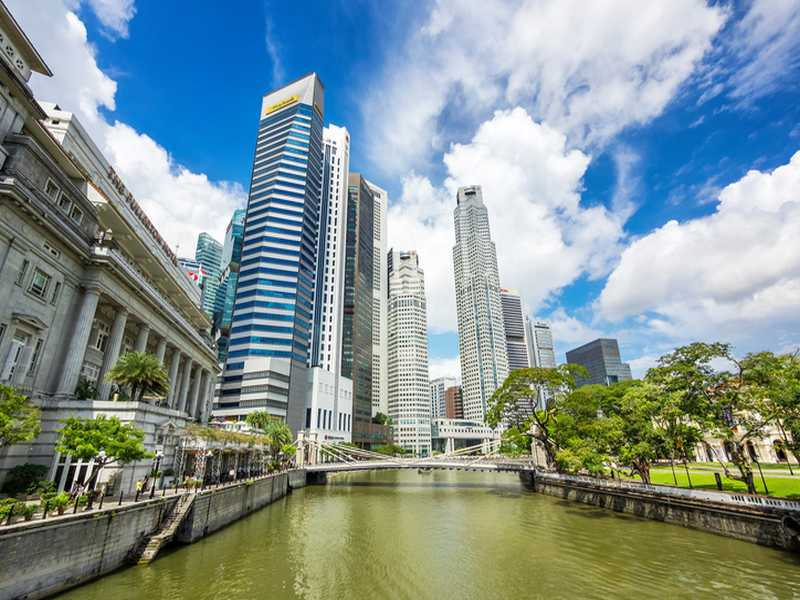 Simgirls Dating-Tipps