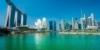 Praktische Reisetipps für Singapur Teil 2