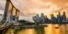 Reisehinweise für Singapur